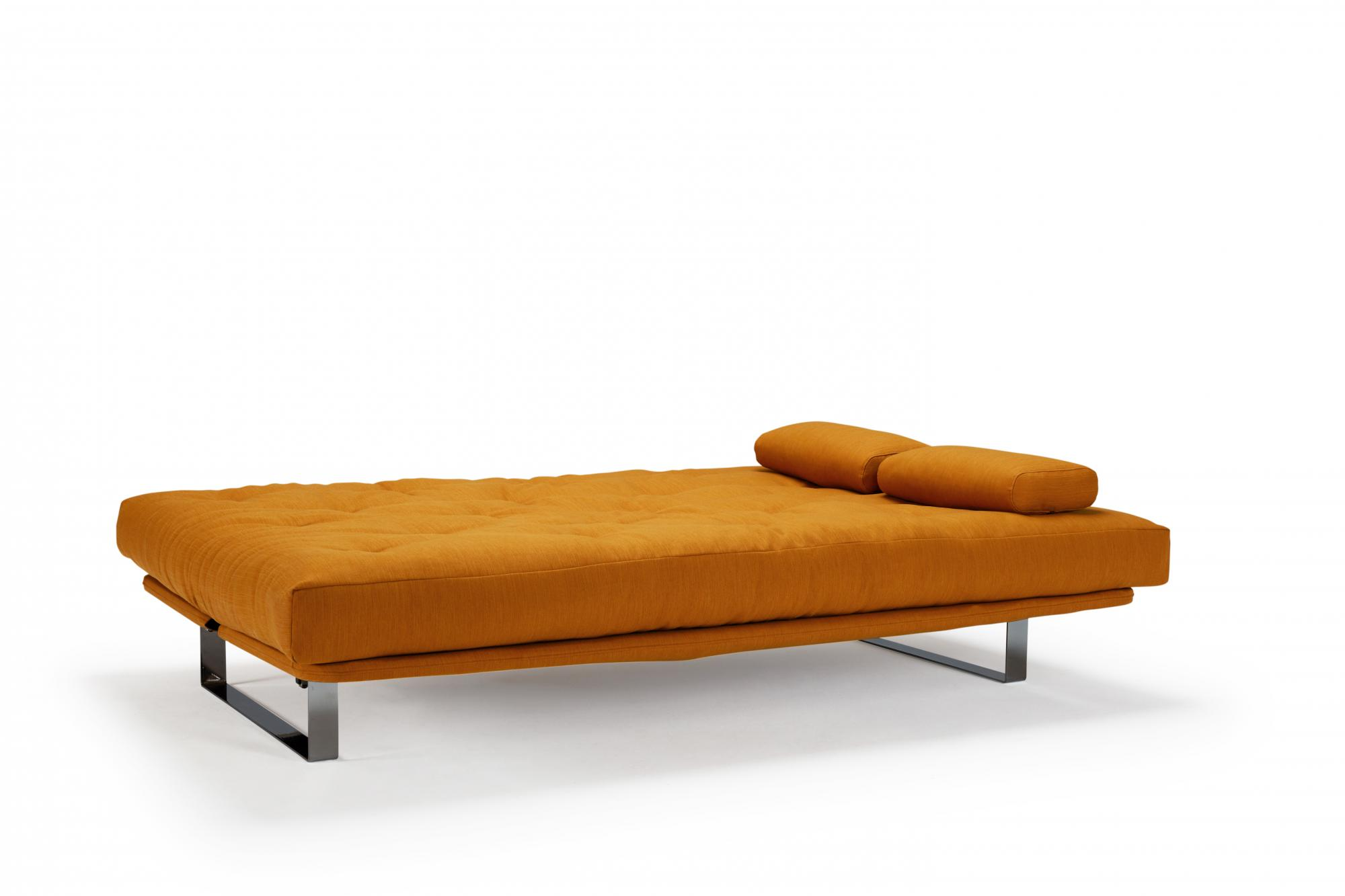 Schlafsofas Dunckerstraße Minimum 140 Multifunctional Sofabed Innovation Sofas