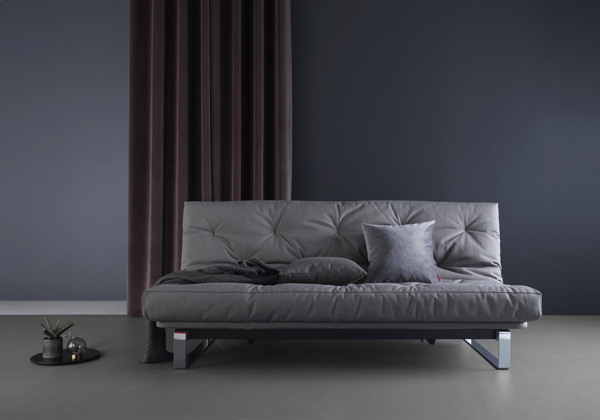 Sofa Online Konfigurieren Sofabett Sofabett Minimum 140 - Innovation Sofas