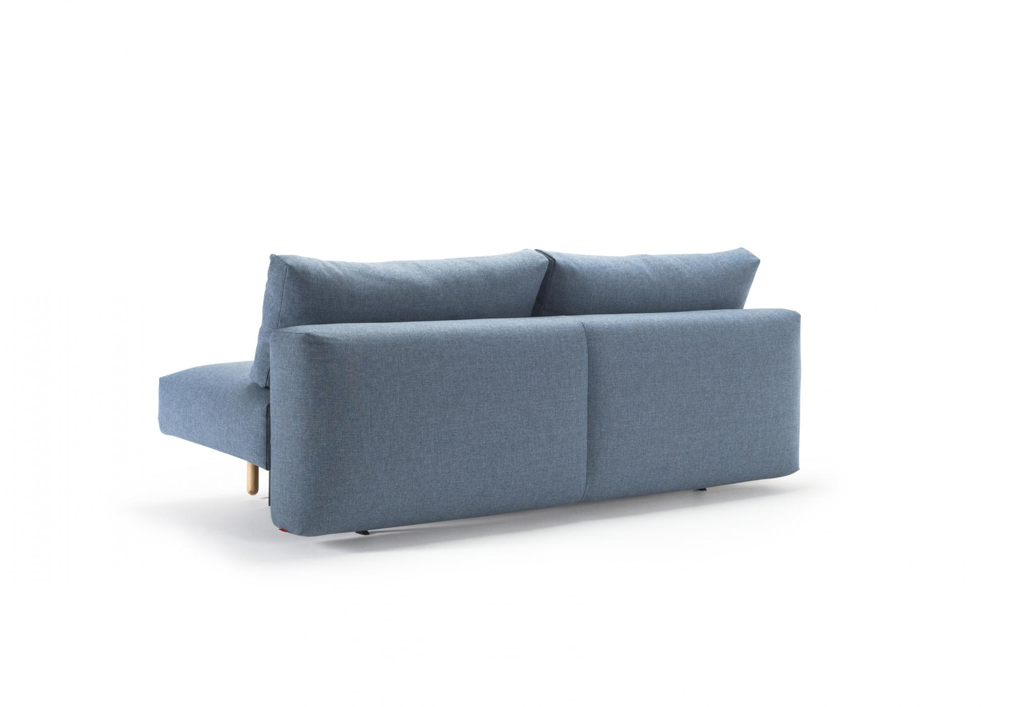 Bettsofa Element Frode Without Arms Sofa Bed Innovation Sofas