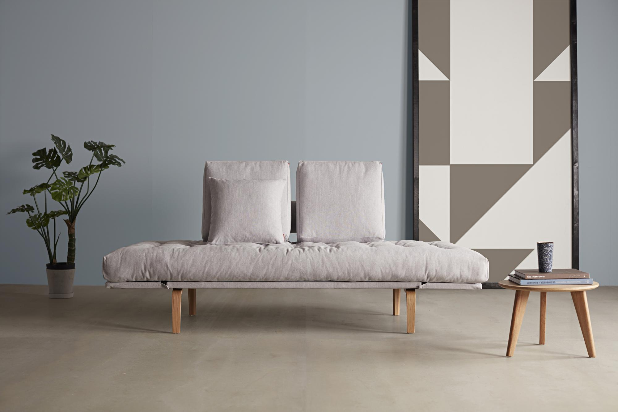 Rollos Berlin Rollo Daybed Innovation Sofas