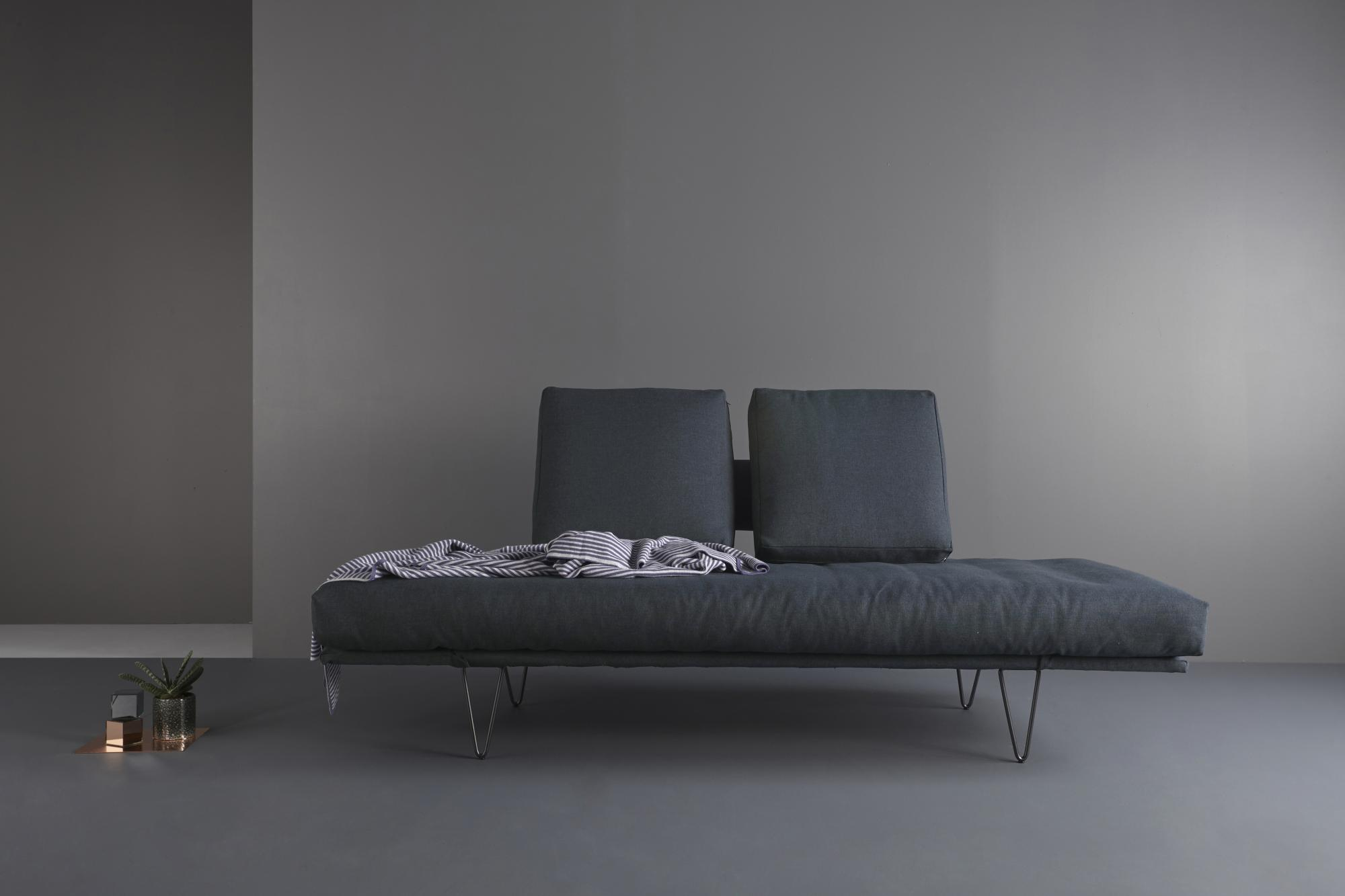 Rollo Online Shop Rollo Daybed Innovation Sofas
