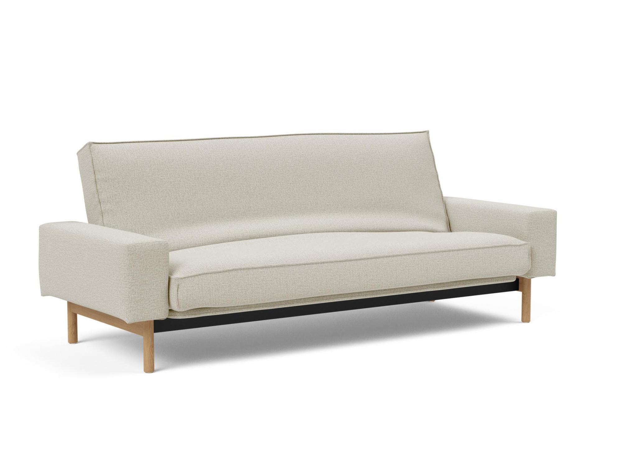 Mimer Multifunctional Sofabed Innovation Sofas
