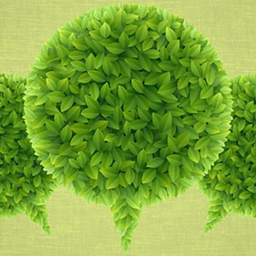 green-startups