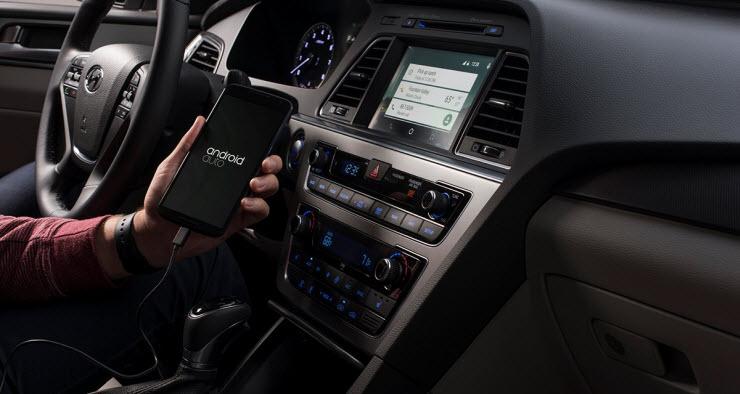 Hyundai-Sonata-Android-Auto
