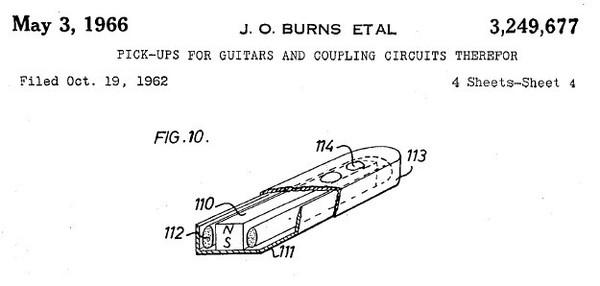 CORT GUITAR WIRING DIAGRAM - Auto Electrical Wiring Diagram