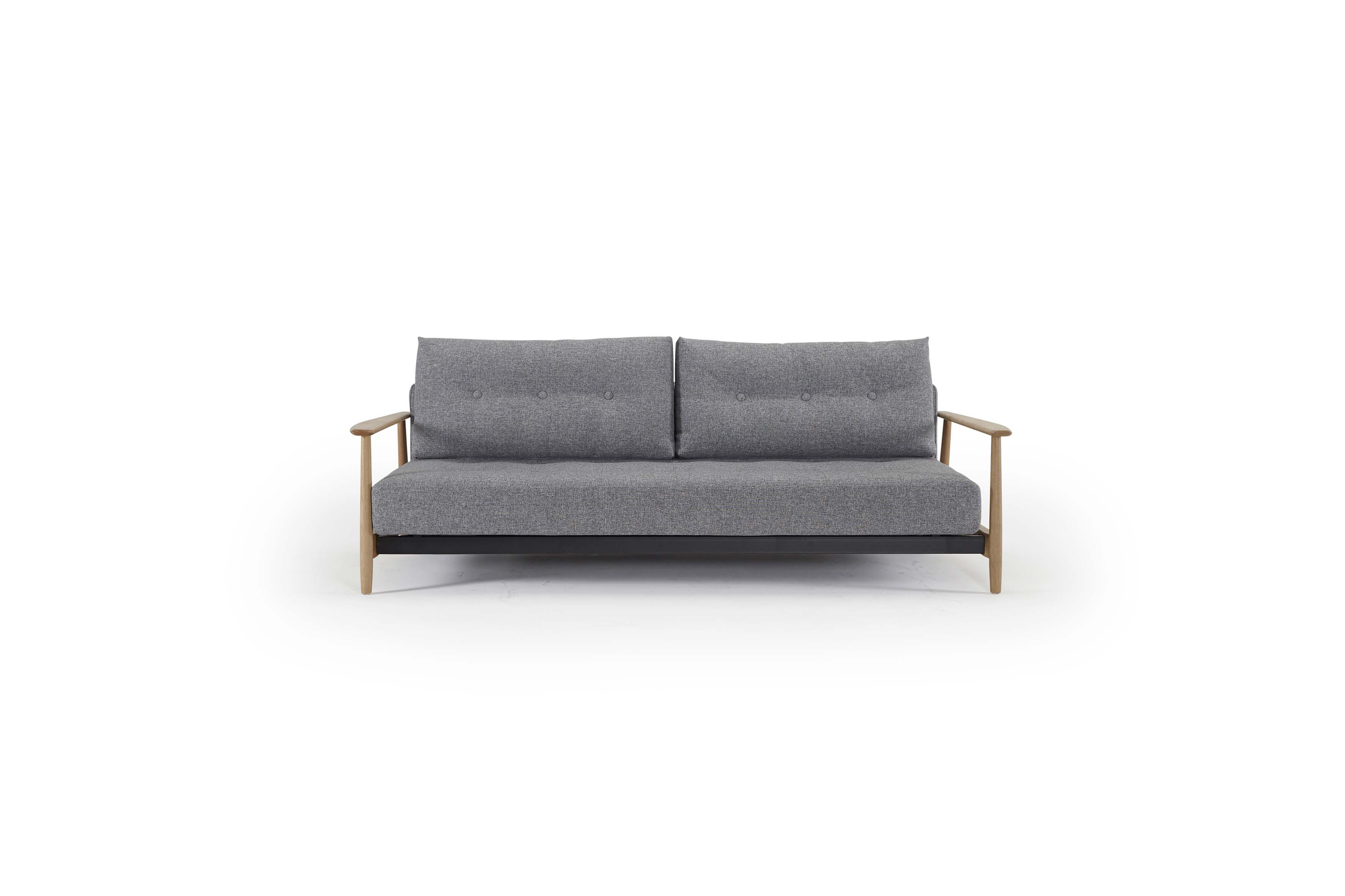 Large Sofa Beds Everyday Use Innovation Living Philippines Danish Design Sofa Beds For Small