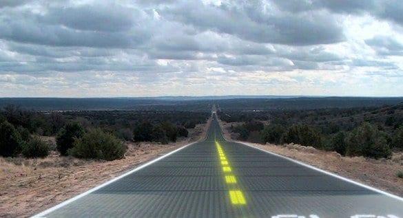1681562-inline-solar-roadways-inline
