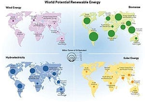 300px-Renewable_energy_potential