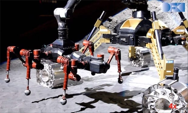 dfki_spacebots-1361342697344-1361375807083