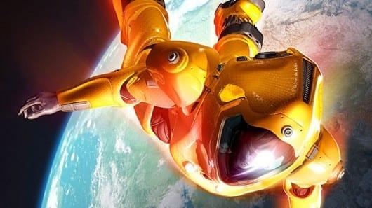 space-diving-ironman-meets-star-trek