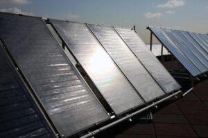 Los-paneles-solares-se-pueden-usar-para-tener-calefaccion-y-aire-acondicionado_image_380