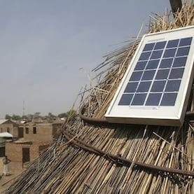 pay-as-you-go-solar-energy_1