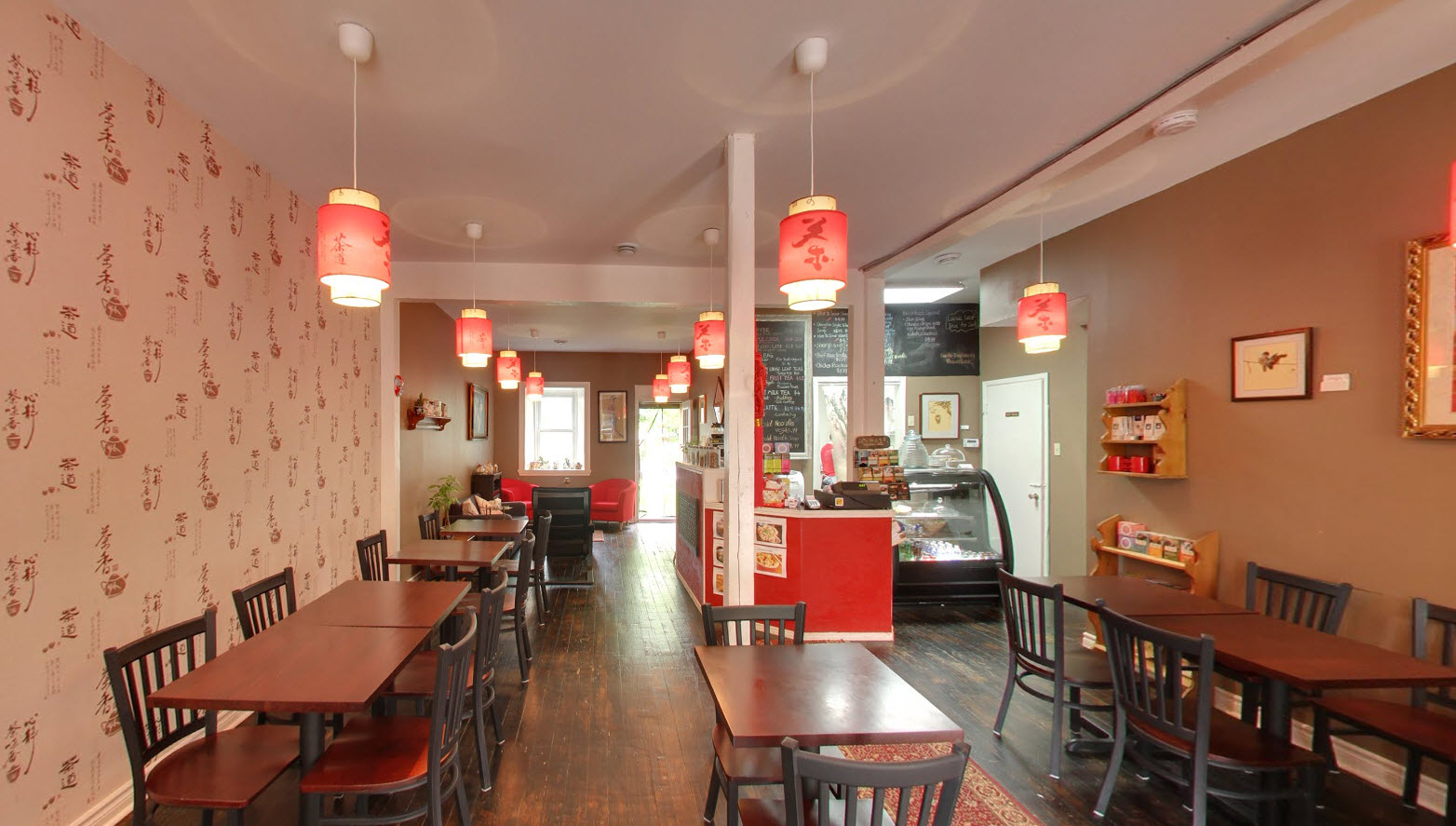 Restaurant Tables Canada Restaurant Furniture Canada Help Cha Tea House To A
