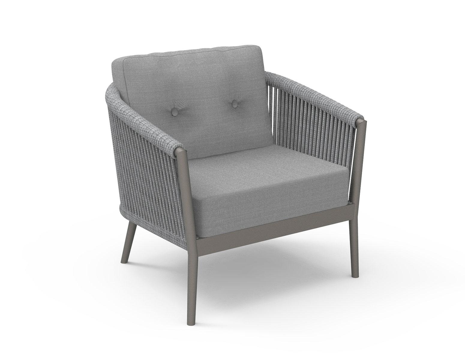 Meuble Alger Draria | Arona Sofa Mobilier De Jardin Meuble Design ...