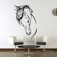 Wall Art Ideas To Beautify Any Room  InOutInterior