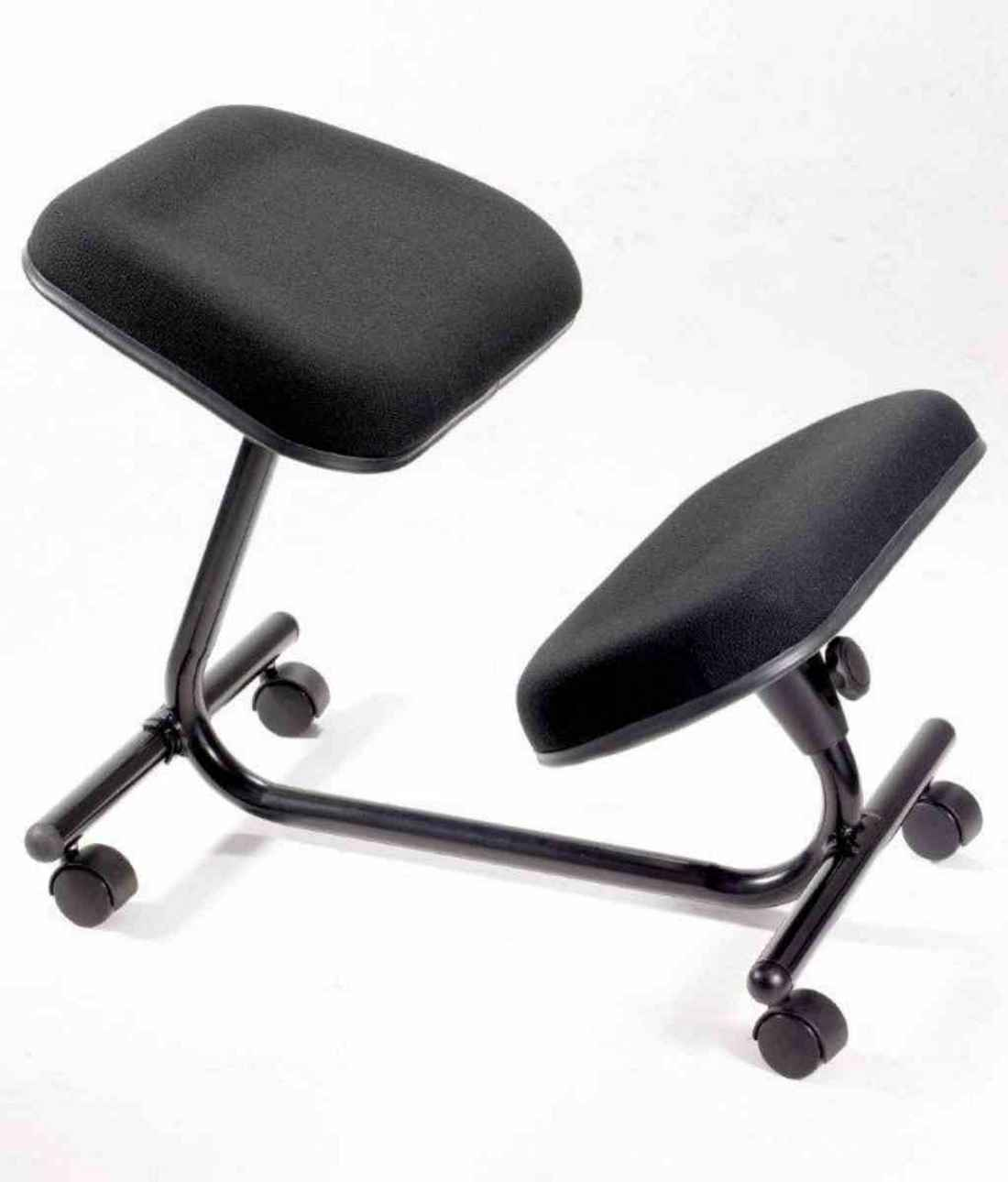 Schreibtischstuhl Ergonomisch Choosing Ergonomic Office Chair For More Efficient