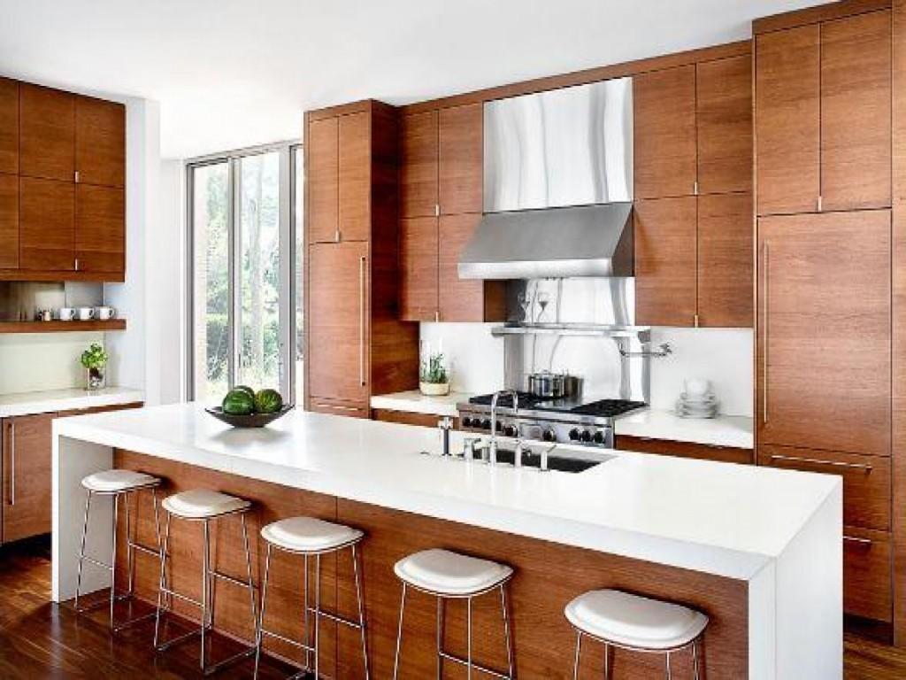 modern kitchen cabinets design features inoutinterior mica interior design construction kitchen cabinet