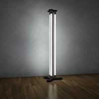Modern FLoor Lamps - Sleek & Elegant Styles  InOutInterior