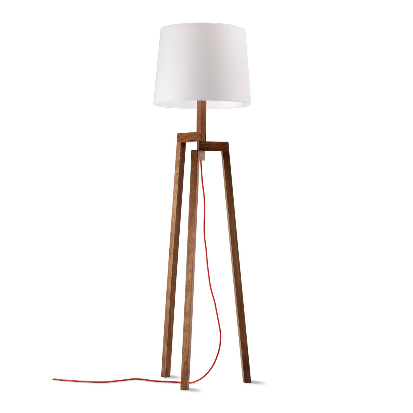 Lamp Design Modern Floor Lamps Sleek And Elegant Styles Inoutinterior