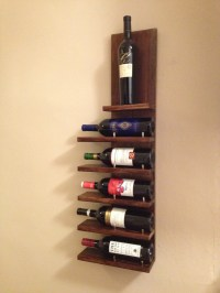 The Benefits of Having Wooden Wine Racks  InOutInterior