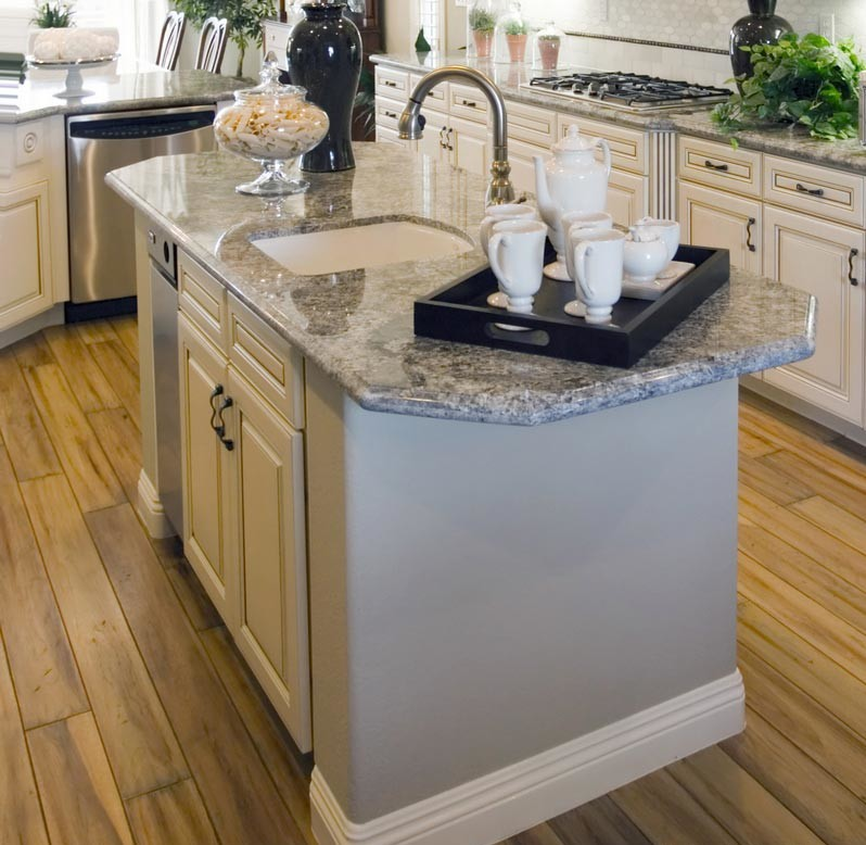 Small Kitchen Island With Sink Ideas Kitchen Island Sink Ideas - Jennies Blog - Houzz Kitchen