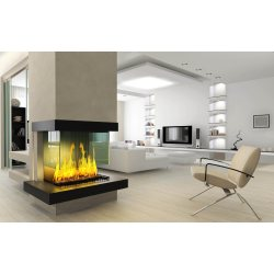Small Crop Of Modern Interior Design Ideas Living Room
