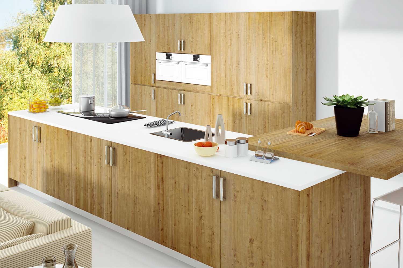 Ikea Türen Küche | Küchen Türen Swalif
