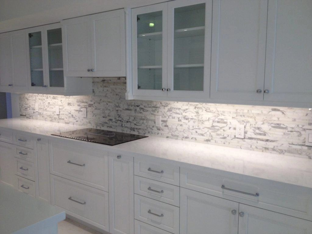 Marble Bathroom Countertops Pros And Cons Calacatta Marble Worktops Pros And Cons Inovastone