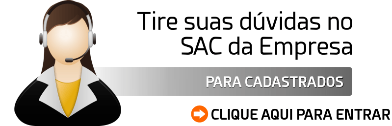sac-i9life