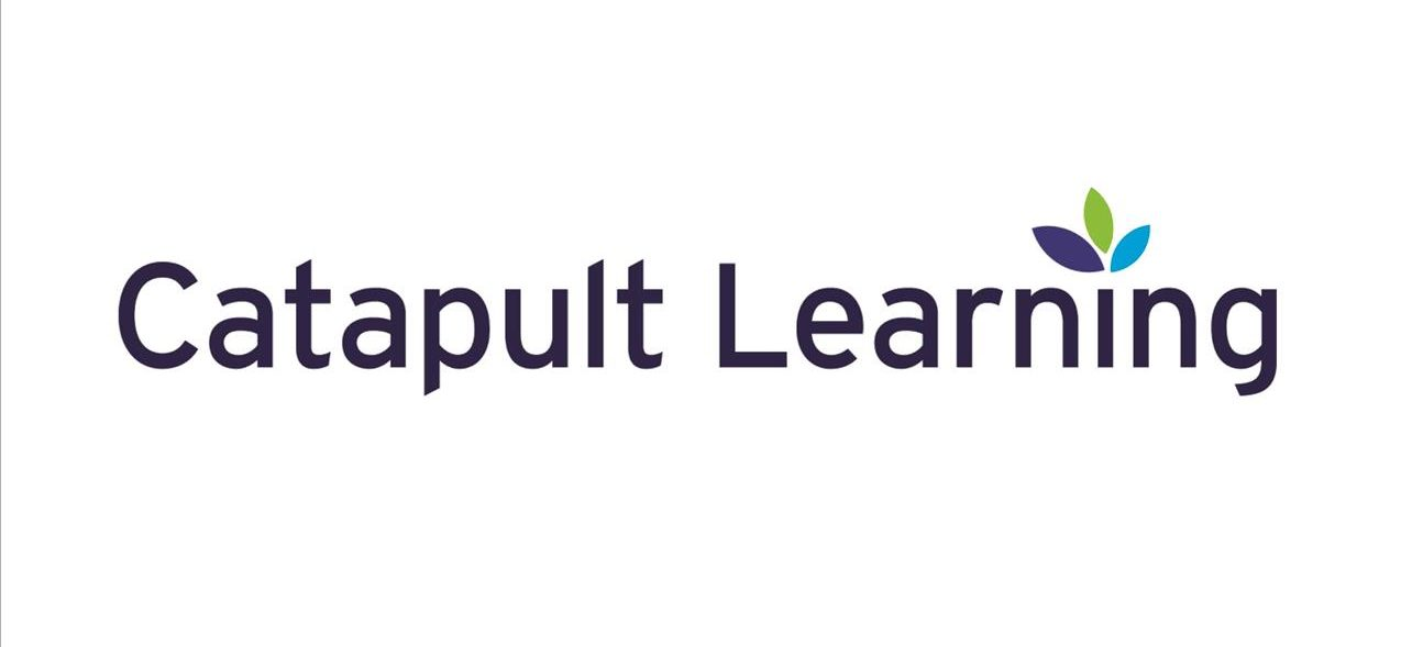 Catapult Learning Logo - INPEA