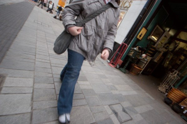 2008-04-19_cork_city_55