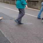 2008-04-20-blarney-04