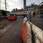 cobh_boats_and_cathedral