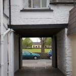 2008-04-20_blarney_04