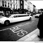 fancy-ass-public-transport
