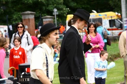 lord-mayors-picnic-cork_111