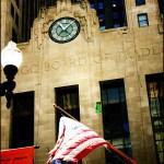 chicago-board-of-trade