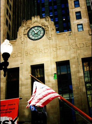 chicago-board-of-trade