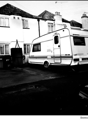 my-caravan-at-home