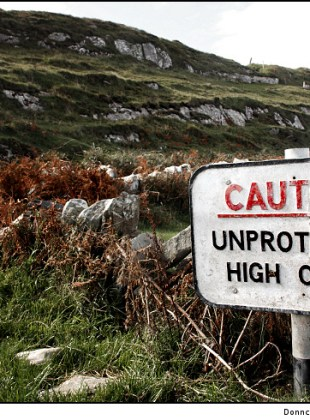unprotected-high-cliffs