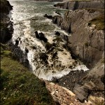sheeps-head-cliffs