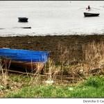 blackrock boat