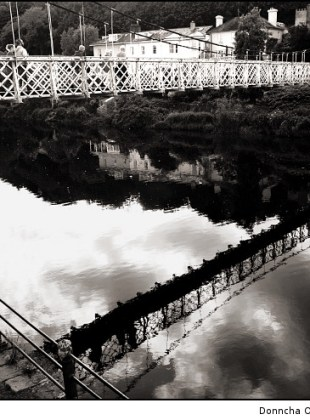 Daly's Bridge