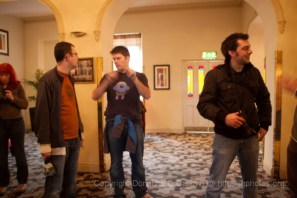 Cork_Photowalk-2009-09-084