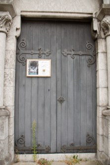 Cork_Photowalk-2009-09-114