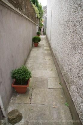 Cork_Photowalk-2009-09-145