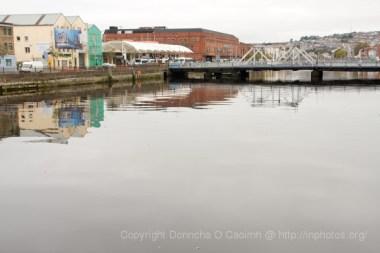 Cork_Photowalk-2009-09-193