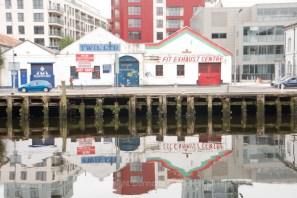 Cork_Photowalk-2009-09-219