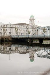Cork_Photowalk-2009-09-222