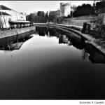 River Nore, Kil